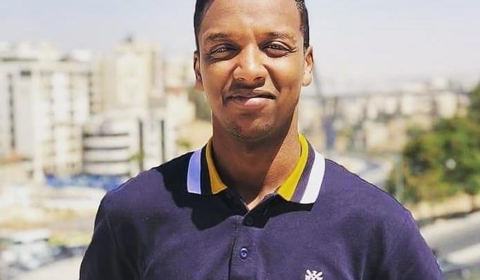 اسماعيل محمد
