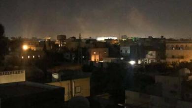 "Photo of ""هجوم غامض"" ضد المرغني.. و ""وضع سيئ"" بطرابلس"