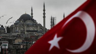 صورة ارتفاع ملحوظ للتضخم في تركيا