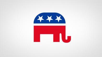 الحزب الجمهوري الأميركي