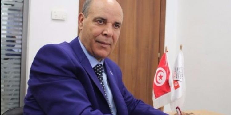 رجل الأعمال التونسي البحري الجلاصي