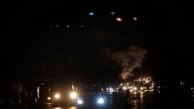 Photo of الظلام يُخيّم على طرابلس.. والكهرباء تُوضح
