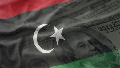 Photo of ليبيا.. اقتصاد استهلاكي وإنتاج غائب