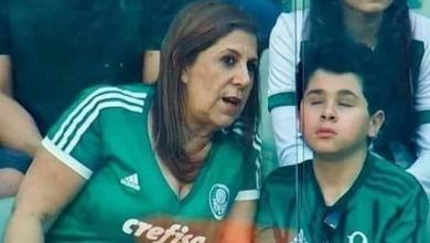 Photo of أكثر من مجرّد كرة قدم