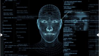 صورة تعبيرية -برنامج تهكير الوجوه