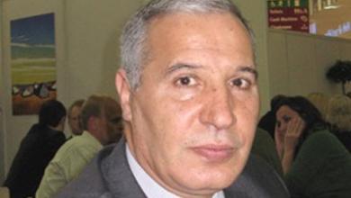 Photo of واينر المبعوث السابق إلى ليبيا يفيق من سباته