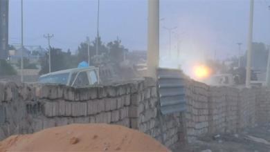 Photo of توتّر حذر يسود جنوب طرابلس