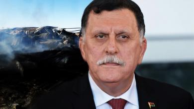 "Photo of ""مجزرة براك وطائرة الماية"" تعودان للواجهة"