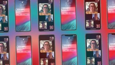 """Photo of أبل تُصدر """"iOS 12"""".. إليك أبرز ميزاته المذهلة"""