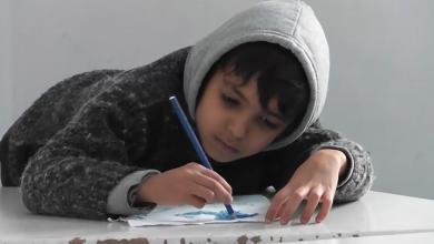 Photo of ظروف مالية تُهدد علاج أطفال التوحد الليبيين