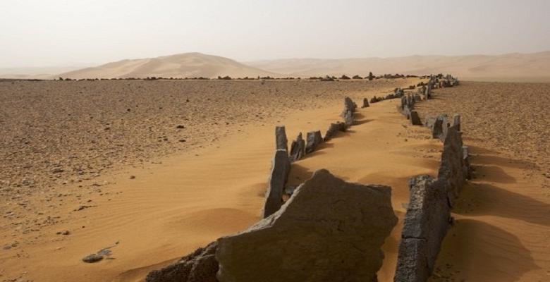 نتيجة بحث الصور عن مُحلل يكشف لـ218 أسباب إغلاق تشاد حدودها مع ليبيا