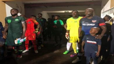 صورة منافس ليبيا المقبل يتفوّق على ليبيريا ودّيا