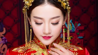 "Photo of عنوسة الصين.. تبدأ عند ""سنّ صادم"". إقرأ"