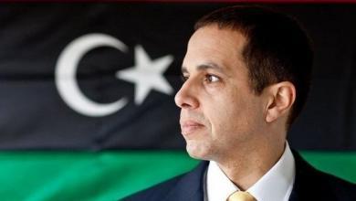 Photo of في ذكرى الاستقلال.. الأمير السنوسي يدعو إلى النضال والوحدة