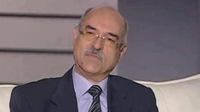 Photo of النعمي: على الأجسام السياسية الرحيل