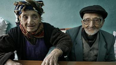 """صورة مصرع """"عزوز غيّورة"""" يهز العالم.. إقرأ لتعرف"""