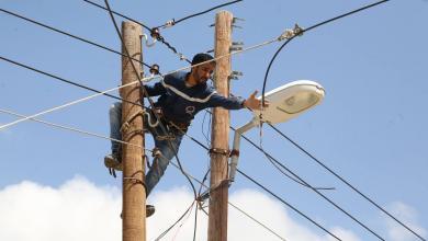 Photo of أخبار مُطمئنة من شركة الكهرباء