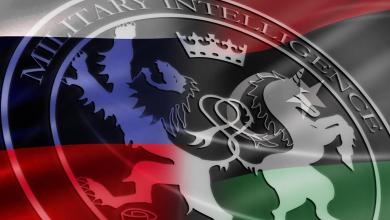 Photo of الاستخبارات البريطانية تكشف: روسيا وصلت إلى ليبيا