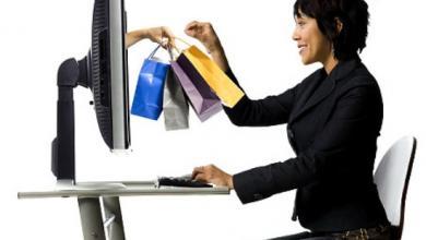 Photo of التسوق عبر التلفزيون .. بين الحاجة وهوس السيدات