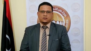 Photo of بليحق: النواب أقرّ مشروع قانون رفع مرتبات قطاع التعليم