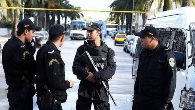 Photo of السبسي يمدّد حالة الطوارئ في تونس
