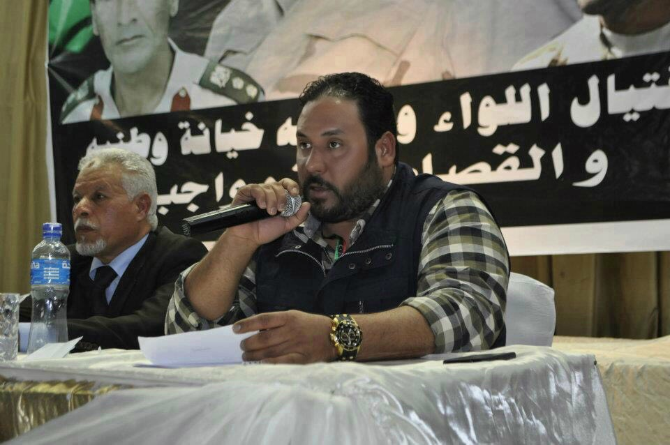 حسام عبدالفتاح يونس