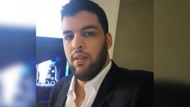 حسين ولد حمود