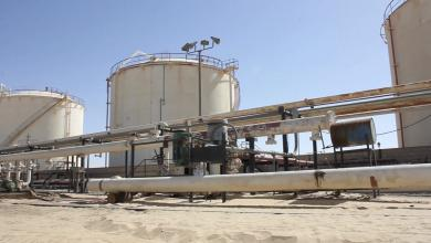 Photo of إغلاق النفط يكشف نوايا العالم تجاه ليبيا