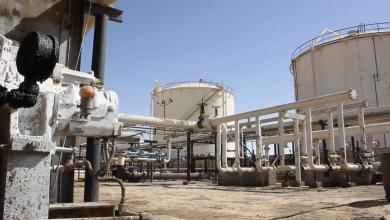 """Photo of """"توقعات مُحبطة"""" بشأن النفط تزيد الضغط على ليبيا"""