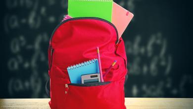 Photo of تجهيز 3000 حقيبة مدرسية لطلبة البيضاء
