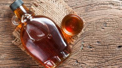 Photo of شراب سكري جديد لوقاية الكبد من الأمراض
