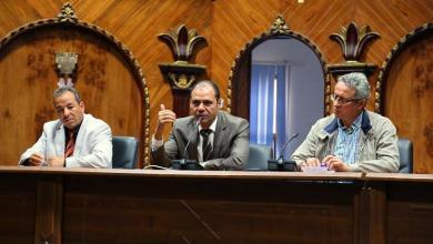 Photo of وزارة التعليم تُعلن تنسيب أكثر من 12 ألف طالب