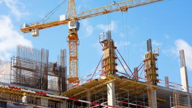 عمليات بناء