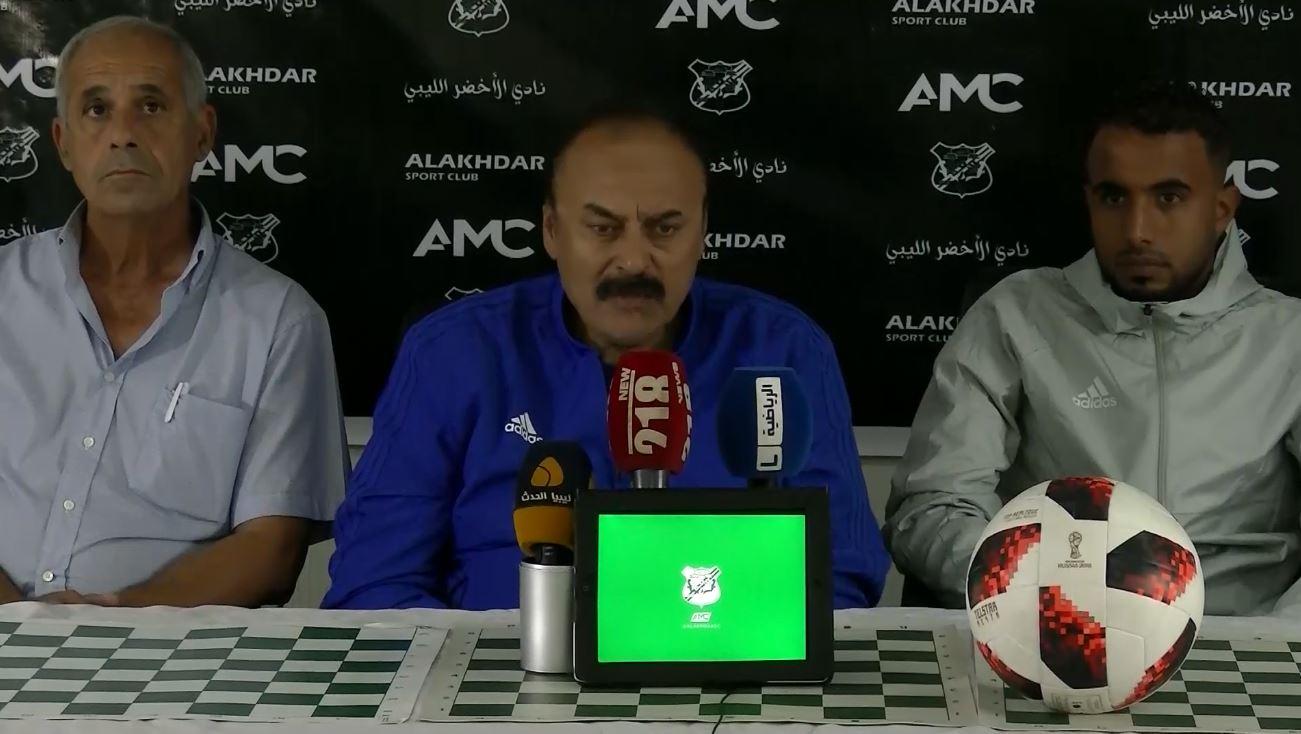 المغربي فؤاد الصحابي