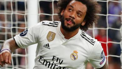 "Photo of ريال مدريد يفك ""صيام البيرنابيو"""
