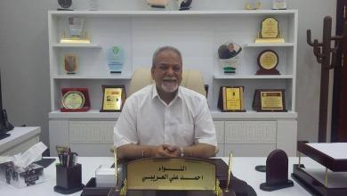 Photo of مصير اللواء العريبي ما يزال مجهولا