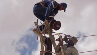Photo of قريبا: الكهرباء تعود لتاورغاء