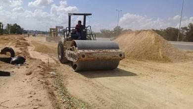"""Photo of أعمال مميزة في بلدية """"أبوسليم"""""""