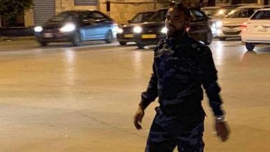 "Photo of مصادر مؤكّدة تنفي موت ""البكباك"" أو إصابته"