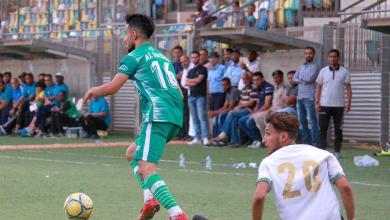 Photo of النصر يتغلّب على الأنوار ضمن تحضيرات الممتاز