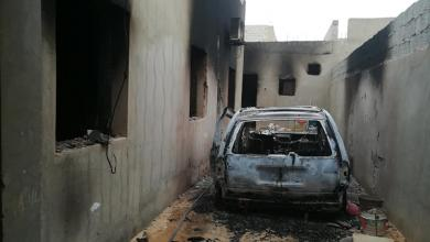 Photo of هجوم الفقهاء مخطط داعشي لصرف انتباه الجيش