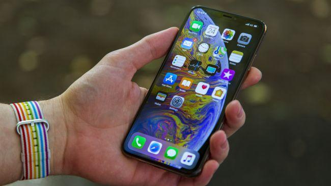 هاتف LG الجديد V40 ThinQ