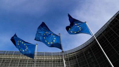 Photo of ليبيا على طاولة وزراء خارجية الاتحاد الأوروبي
