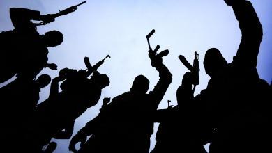 Photo of تحقيق: دول أوروبية موّلت جماعات مسلحة ليبية