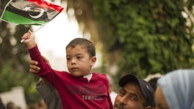 Photo of داخلية الوفاق تُعلن إنشاء مكتب لحماية الطفل والأسرة