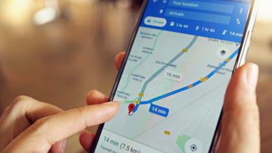 Photo of خدمات جديدة مميزة في خرائط غوغل