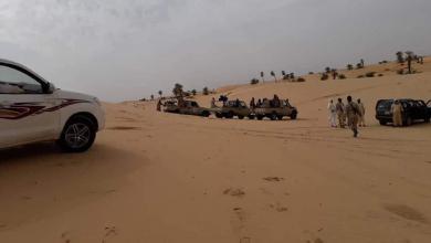 Photo of البعثة الأممية تدعو الأطراف الفاعلة لإنقاذ الجنوب