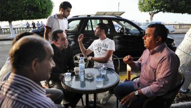"Photo of ليبيا الأولى عالمياً في ""كرم الشعوب"""