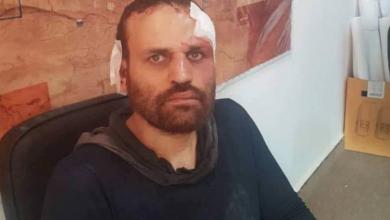 الإرهابي المصري هشام العشماوي
