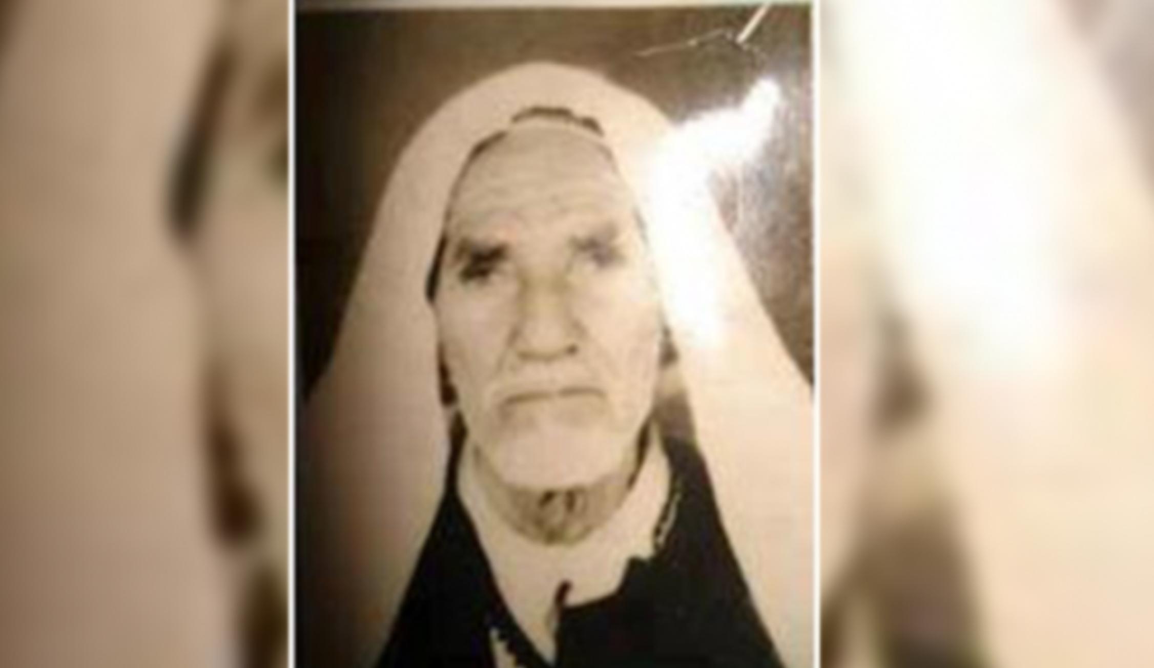 المجاهد سليمان صالح عبدالرحمن بومطاري الزوي